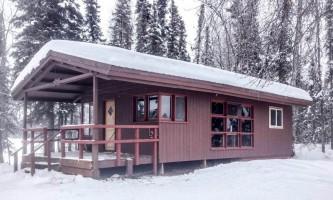Red-Shirt-Lake-Cabin-1-public-use-cabins-alaska_org-Red_Shirt_PUC_1_DNR-p0tox6