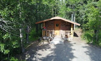 2017-Cabin2_exterior-p0vclw