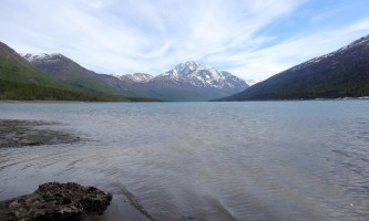 Eklunta-lake-campground-Eklutna2-p6o5c5