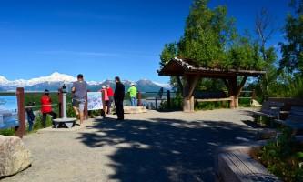 Denali-view-south-campground-6-15-16_281629-pnakfq
