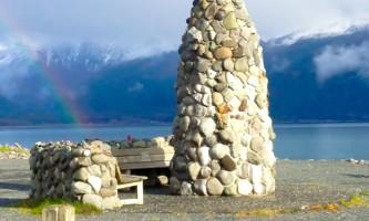 Waterfront-Trail-Landmarks-01-n8vpg4