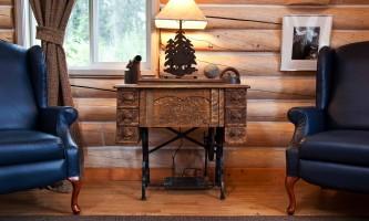 Ultima_Thule_Lodge-Duplex_cabin_1-oklyzv
