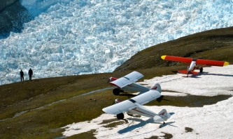 Ultima_Thule_Lodge-Air_Safari_Spot-oklz0d