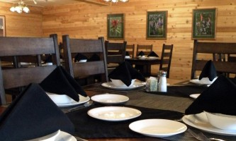 Denali_Backcountry_Lodge-5-njqens