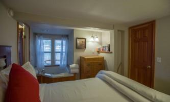 Beachside-villa-grand-suite-7H0A5131_v1_current-paour5