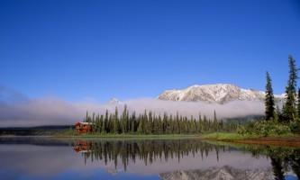 Iniakuk_Lake_Wilderness_Lodge-48-nxxi9q
