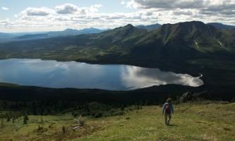 Iniakuk_Lake_Wilderness_Lodge-10-nxxi79