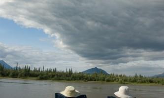 Iniakuk_Lake_Wilderness_Lodge-19-nxxi7w