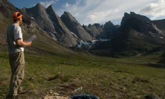 Iniakuk_Lake_Wilderness_Lodge-23-nxxi85