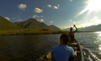 Iniakuk_Lake_Wilderness_Lodge-42-nxxi9f