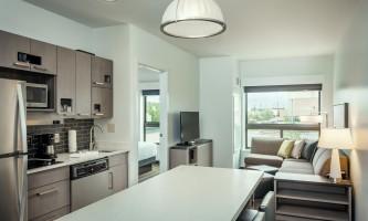 Hyatt-house-anchorage-C00147_THG_Hyatt_Anchorage_274-oyhsms