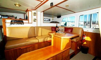 Alaska-bear-adventures-boat-based-bea-Captain Area3_500x333-omm30s