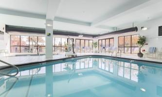 Hampton-inn-ancakhx-pool_9678_copy-p10ke9