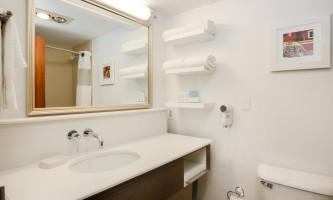 Hampton-inn-ancakhx-standard-guestroom-bathroom_9594_copy-p10ke6