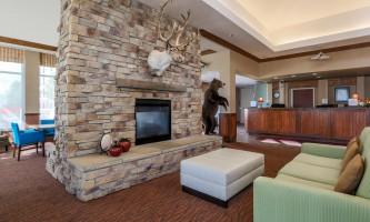 Hilton-garden-inn-ancag-lobby-front-desk_4534_copy-p0yyfa