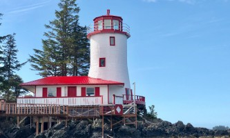 Rockwell-lighthouse-IMG_0362_v1_current-pade09