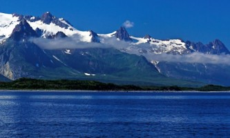 Geographic-marine-expeditions-DSC01001-p4mkit