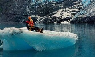 Geographic-marine-expeditions-Chillin_Duo-p4mkj8