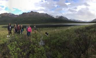 Wood-river-lodge-lake_hike-pmfcnx