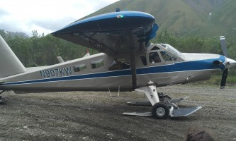 Wood-river-lodge-airplane-pmfcon