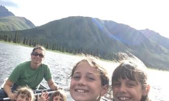 Wood-river-lodge-canoe-pmfcov