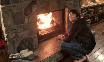 Wood-river-lodge-fireplace-edit-pmfcp9