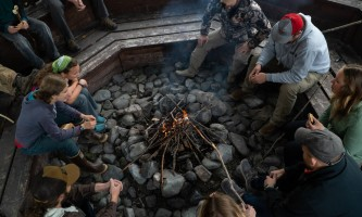 Wood-river-lodge-Wood_River_Fire-pmfcpk