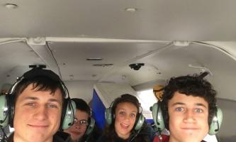 Wood-river-lodge-Flight-pmfcq0
