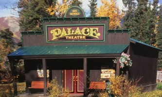 Wood-river-lodge-Theater_copy_2-pmfcqk