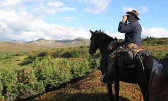 Ultimate-alaska-adventure-Alaska Horsemen2_UAA2-pdvula