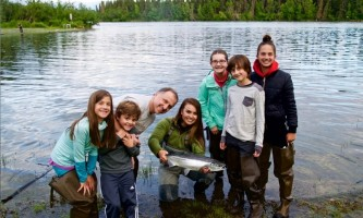 Ultimate-alaska-family-adventure-great-alaska-family-short-800-alaska_org-p16008