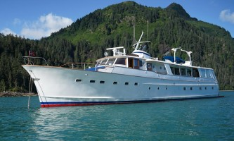 North-pacific-expeditions-Sea_Star_at_anchor_face_out-pi966p