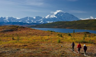 Alaska-11-Day-Grand-Journey-Alaska_11_Day_Grand-pdvqxm