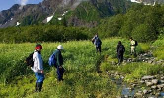 Alaska-Coast-To-Denali-Journey-Alaska_Coast_to_Denali-pdvth1