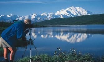 Alaska-Coast-To-Denali-Journey-50-Photography_in_Denali_National_Park-pdvtid