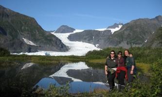Alaska-Coast-To-Denali-Journey-33-Exploring_on_Foot_at_Pedersen_Glacier-pdvthx