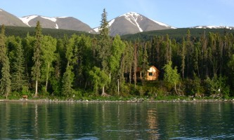 Ultimate-alaska-adventure-15-Cabin_at_Kenai_Backcountry_Lodge-pdvuln