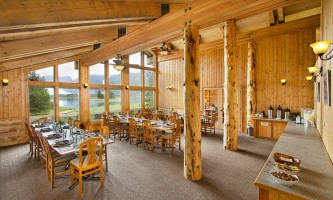Ultimate-alaska-adventure-26-KFGL_Dining_Room-pdvumd