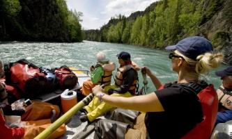 Ultimate-alaska-adventure-6-Rafting_the_Kenai_River-pdvun9