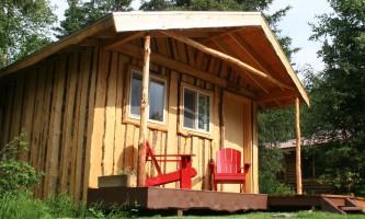 2018-2-Kenai_Riverside_Lodge_Cabin-pdvumn
