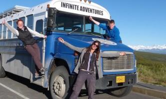 Infinite-alaska-adventures-P1100564a-p2pota