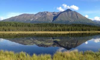 Infinite-alaska-adventures-IMG_1462-p2potg