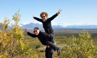 Infinite-alaska-adventures-DSC_0813-p2pow9