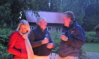 Overnight_wine_dine_and_fishing_package-overnight-wine-dine-fishing-17-pgapu6