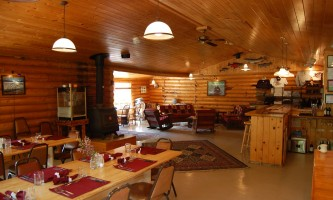 Overnight_wine_dine_and_fishing_package-overnight-wine-dine-fishing-16-pgapud
