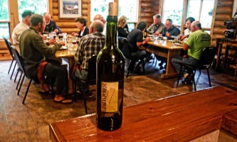 Overnight_wine_dine_and_fishing_package-overnight-wine-dine-fishing-18-pgapuo