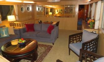 North-pacific-expeditions-North_Pacific_Expeditions-Sea_Star_Main_Salon-pi9682
