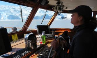 North-pacific-expeditions-North_Pacific_Expeditions-Tracy_driving_Chenega_glacier-pi965q