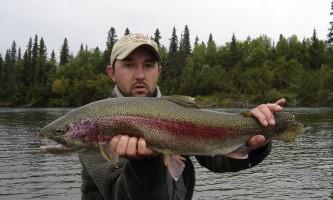Aniak-air-guides-Fishing-Adam_Rainbow_2-pmesu6