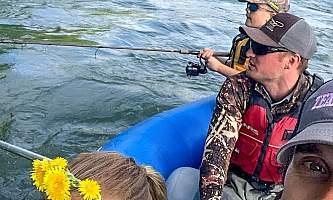 Alaska remote river adventure company remote river adventure 2